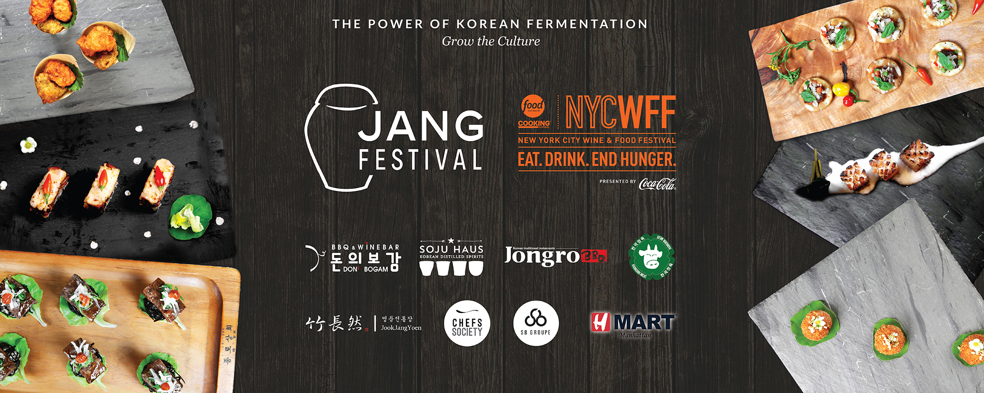jang-festival-back-drop-web
