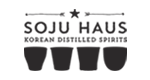 jang-festival-chefs-society-nycwff-partners-soju-haus