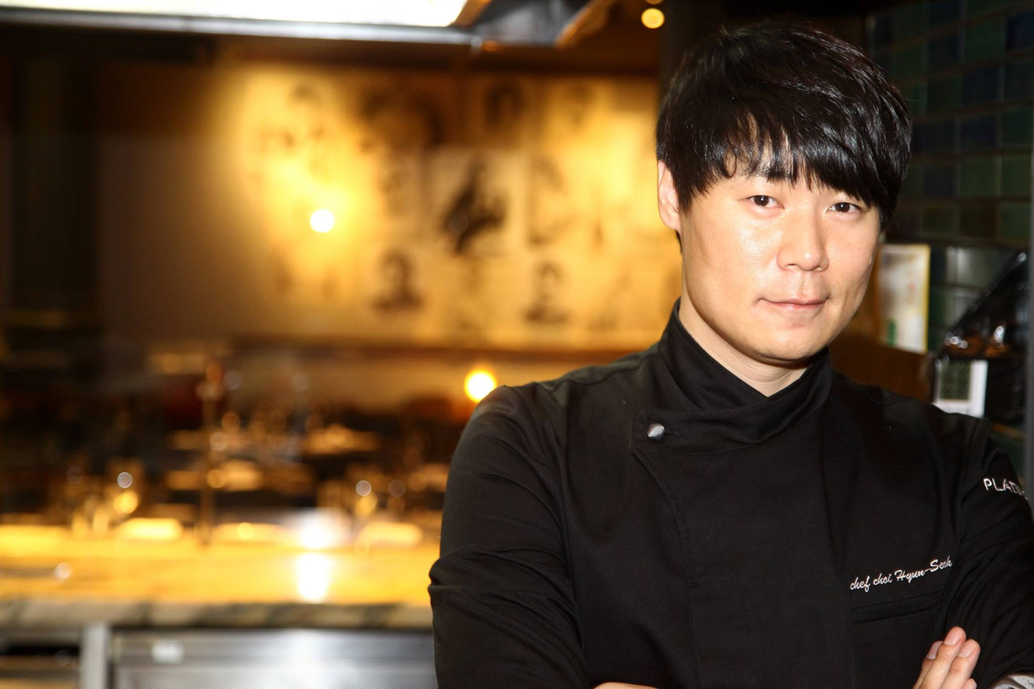 chefs-society-chef-hyun-seok-choi-from-korea-at-chefs-club-portrait