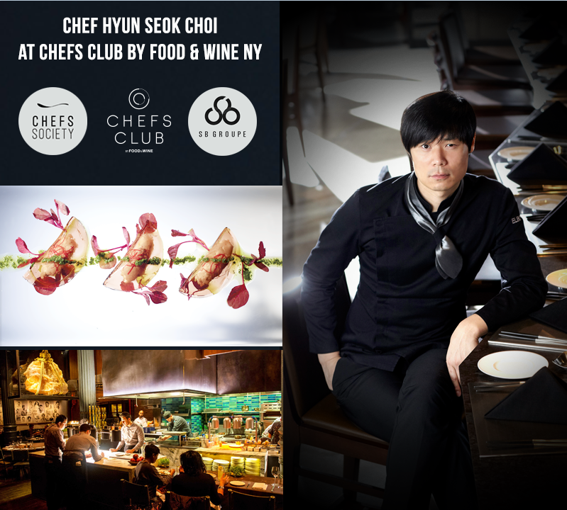 chefs-society-chef-hyun-seok-choi-korean-chef-at-chefs-club-nyc