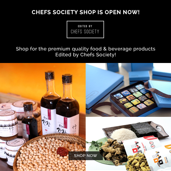 edited-by-chefs-society-korean-premium-jang-hoonis-ssamjang-jookjangyeon-shop-now-2