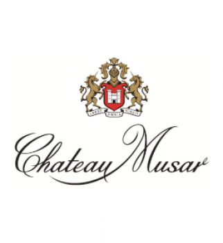 Chateau Musar Wine Dinner at Noreetuh