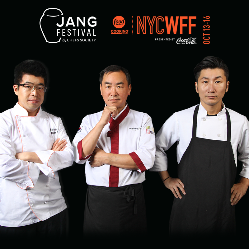 chefs-together-chefs-society-fb-banner